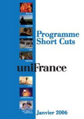 Short Cuts Printemps-Eté 2006