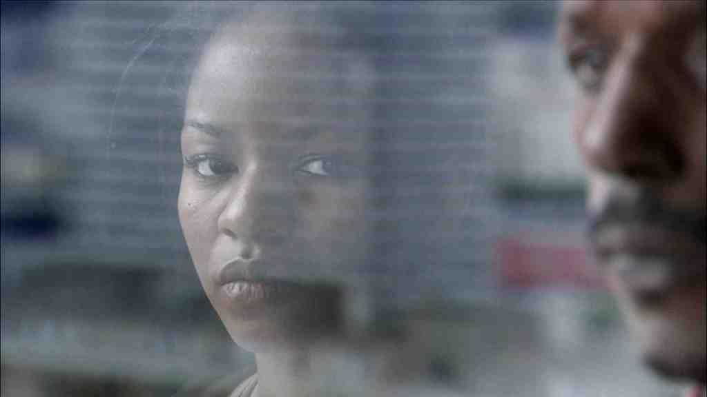 Sarah Ngo Ntat