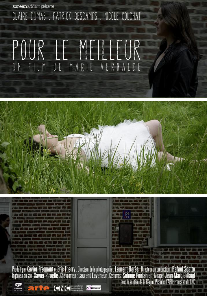 """[Court-métrage] """"Pour le meilleur"""" avec Nicolas Berno (2013) Pour-le-meilleur"""