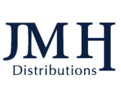 JMH Distributions SA