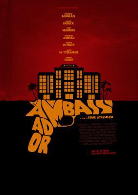 L'Ambassador