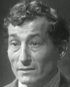 Gérard Dournel