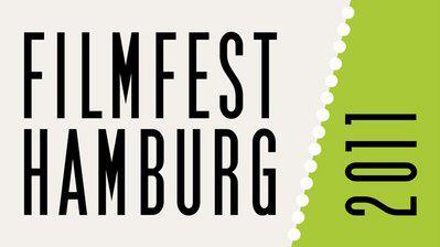Filmfest Hamburg - Festival International de Hambourg - 2011