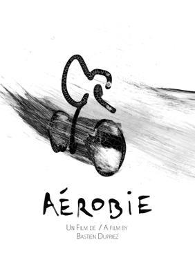 Aérobie