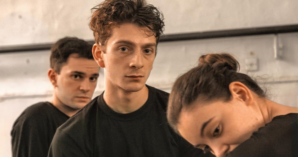 Directors' Fortnight - 2019 - © Anka Gujabidze