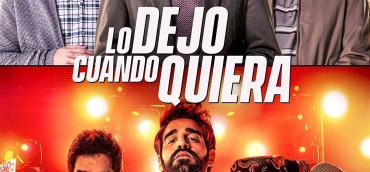 Espagne - News éco (juin 2019)
