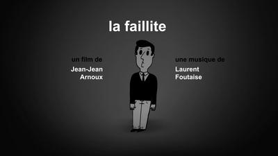 La Faillite