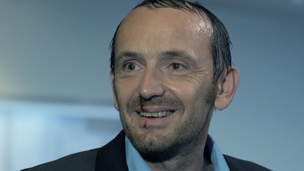 Sébastien Saint-Martin