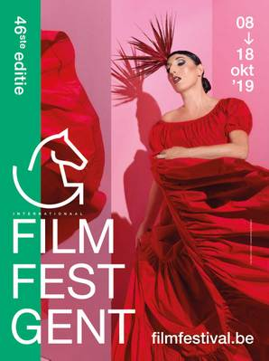Festival international du film de Gand - 2019