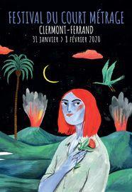 Festival international du court-métrage de Clermont-Ferrand