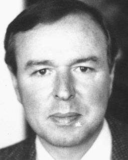 Jean Hurtado