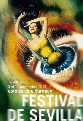 Festival du film européen de Séville - 2017