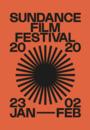 Salt Lake City - Sundance International Film Festival - 2020