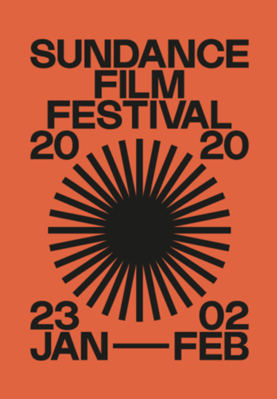 Salt Lake City -  Festival de Cine de Sundance - 2020