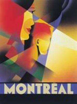 Montreal World Film Festival - 2000