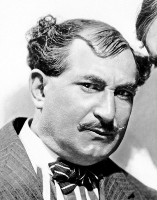 Marcel Vallée