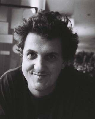 Jean-Philippe Laraque
