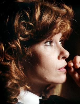 Léa Massari