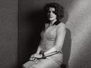 """""""Gardons le lien"""" : Fanny Ardant parle avec Patrick Heidmann (Allemagne)"""