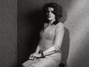 """Keeping in Touch"": Fanny Ardant speaks with Patrick Heidmann (Germany)"