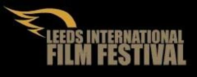 Festival international du film de Leeds - 2016