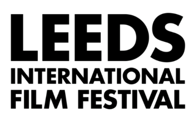 Leeds International Film Festival - 2003