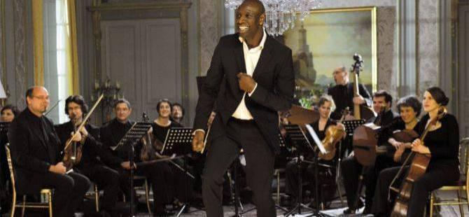BO Cine Francés en el extranjero - semana 23-29  de noviembre de 2012