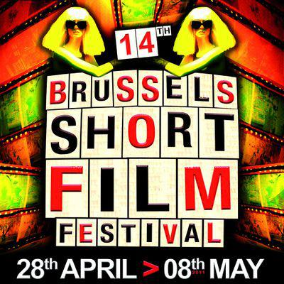 Brussels Short Film Festival - 2011