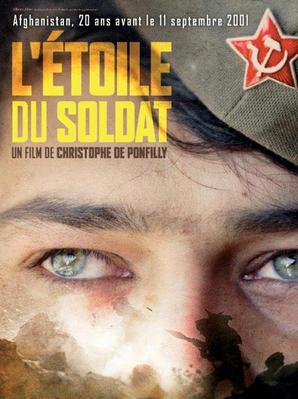L' Étoile du soldat / スター オブ ソルジャー