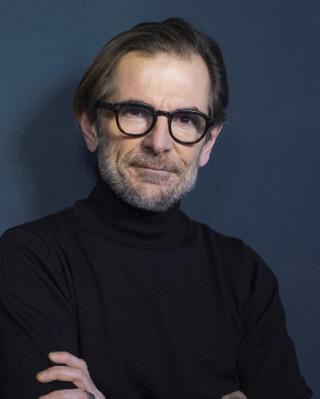 Matthieu Delaporte - © Philippe Quaisse / UniFrance