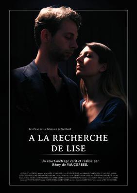 Seeking Lise