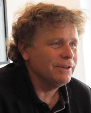 Jean-Pierre Larcher