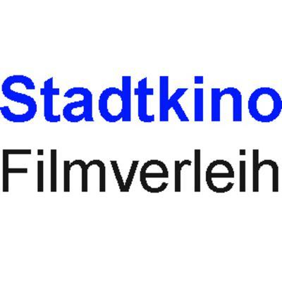 Stadtkino Filmverleih - © Stadtkino Filmverleih