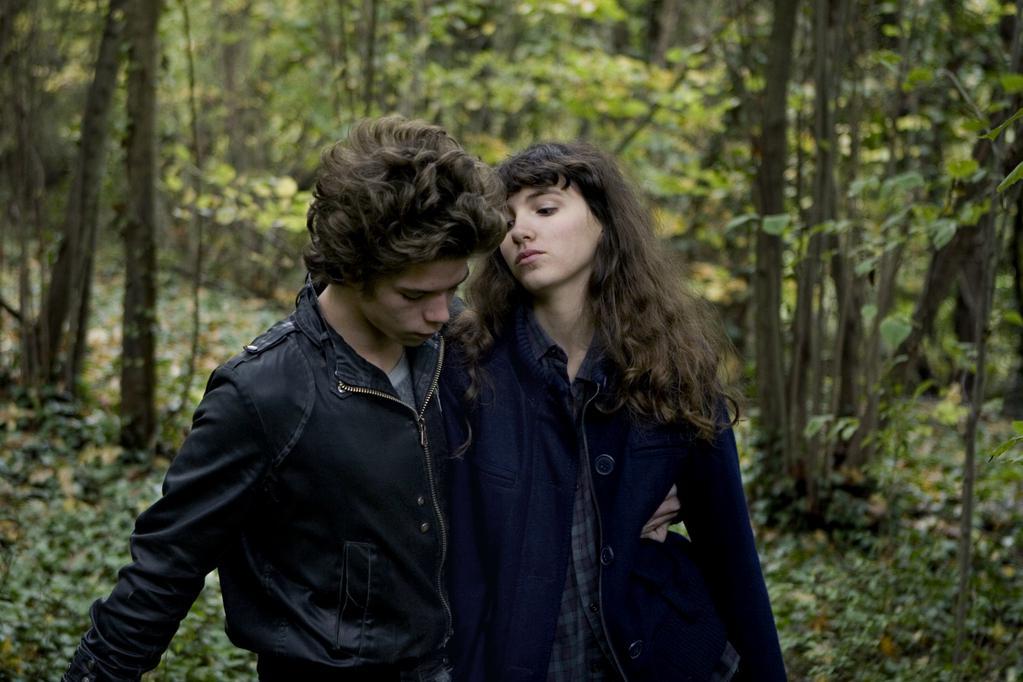 Festival international du film de Locarno - 2010