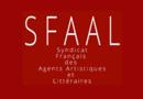 SFAAL - Syndicat Français des Agents Artistiques et Littéraires
