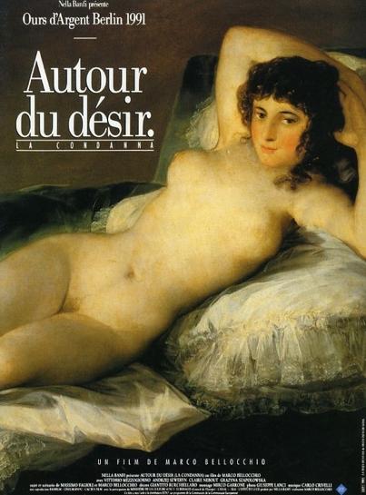 Jean-François Deveau