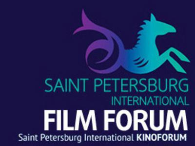 Festival Internacional de San Petersburgo - 2011