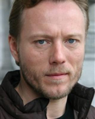 Hervé Sogne