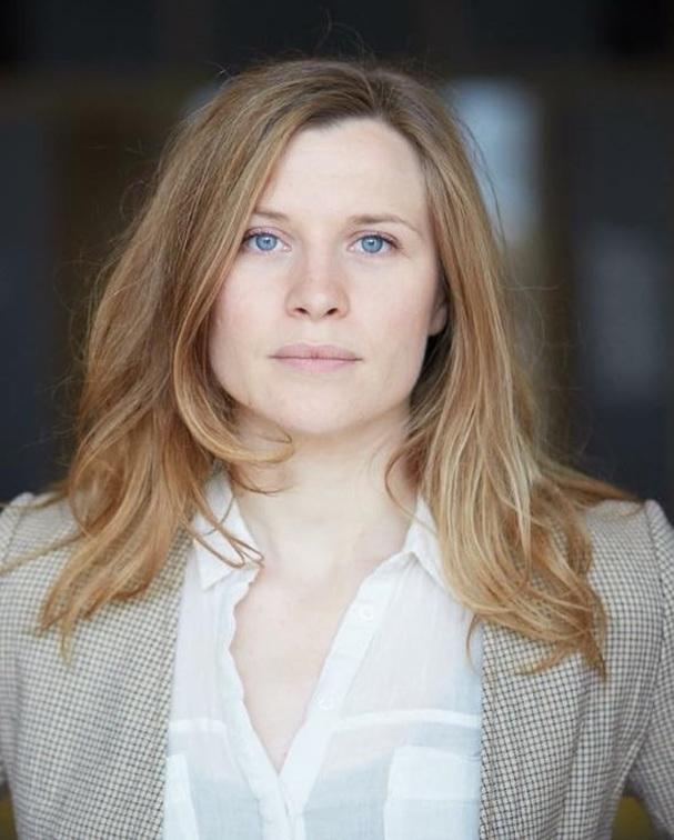 Juliette Duret