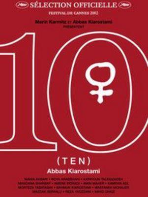 Ten / 10話