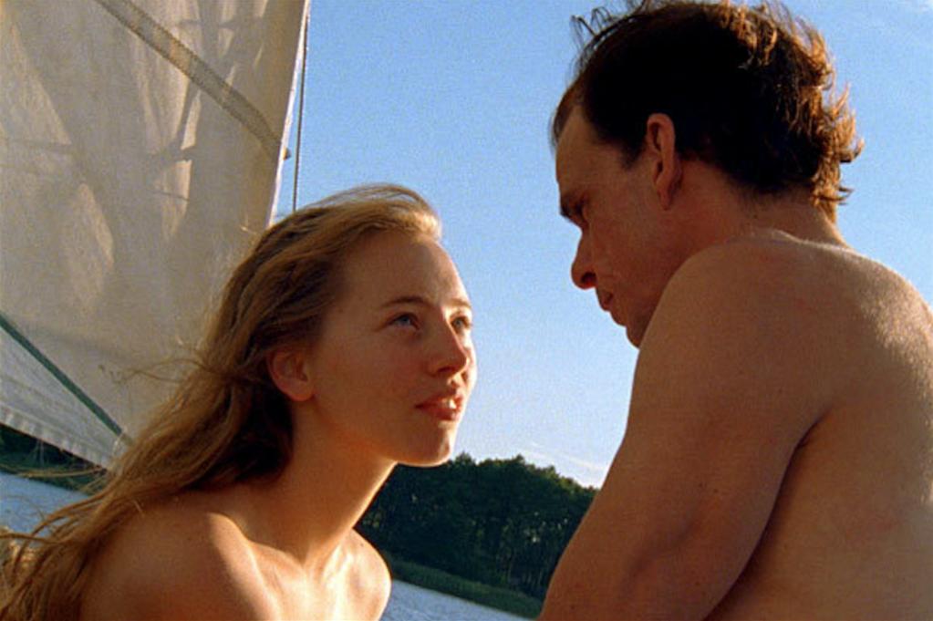 Short Cuts 19 - 2ème rencontre européenne du cinéma français à Paris - Janvier 2000 (VHS)