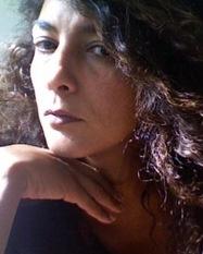 Aline Arlettaz - Italie