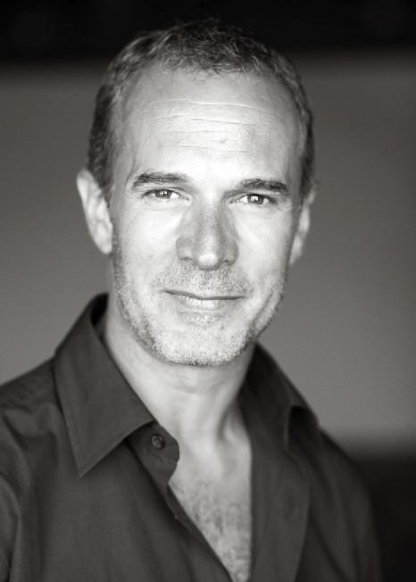 Marc  Puech