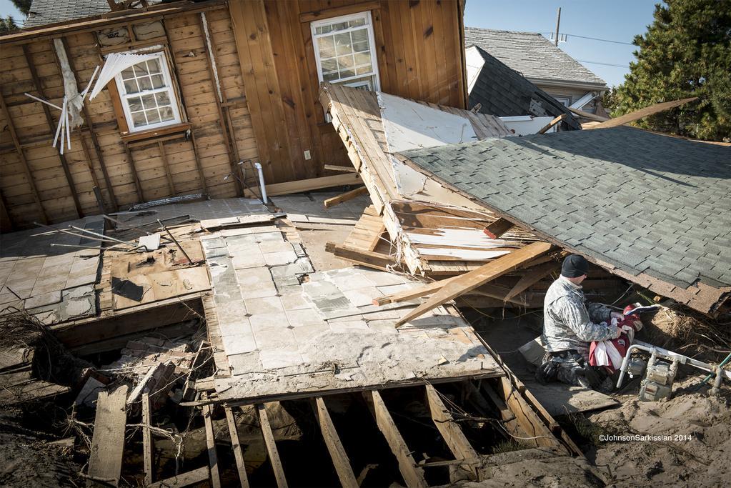 Yann Tiersen - © Films Aftermath