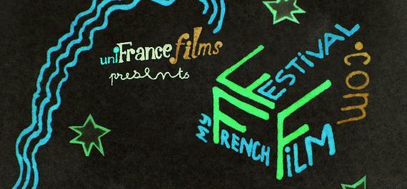 Michel Gondry presidirá la 5a edición del MyFrenchFilmFestival
