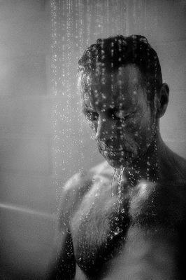 Rocco - © Emmanuel Guionet