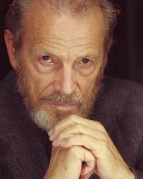 Umberto Orsini