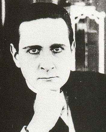 Fernand Herrmann
