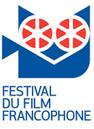 Festival du film francophone de Grèce  - 2020