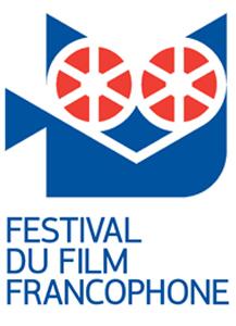 Festival du Film Francophone de Grèce - 2013